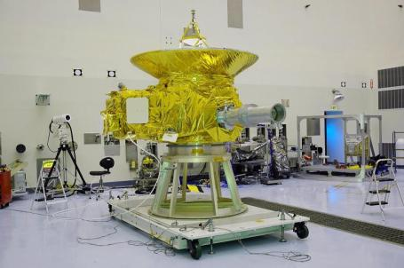 new-horizons-before-spin-tests
