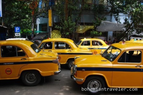 calcutta-yellow-cabs-l