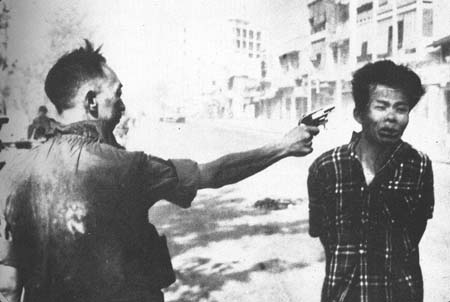 communist-executed-vietnam