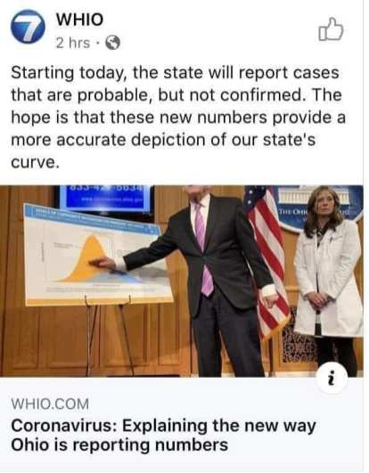 states numbers games