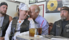Screenshot_2020-05-24 inappropcrate touching joe biden at DuckDuckGo(4)