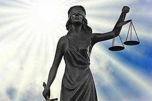 В течение какого времени действует решение суда. Сколько действует решение суда