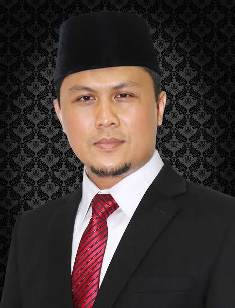Pemilu 2019, PKS Bengkalis 8 Raih Kursi DPRD Bengkalis