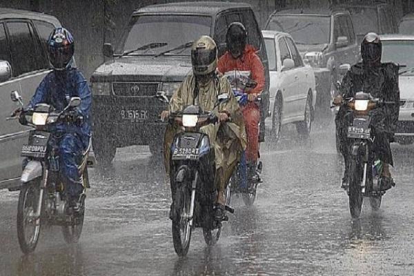 Udara Membaik, Riau Belum Cabut Status Darurat Pencemaran Udara