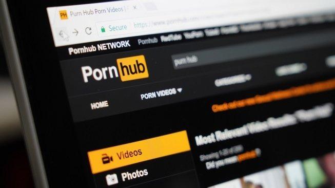 Situs Porno Lebih Menarik Ketimbang Netflix