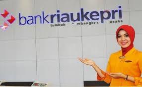 Yan Prana Jaya Jadi Komisaris Utama BRK