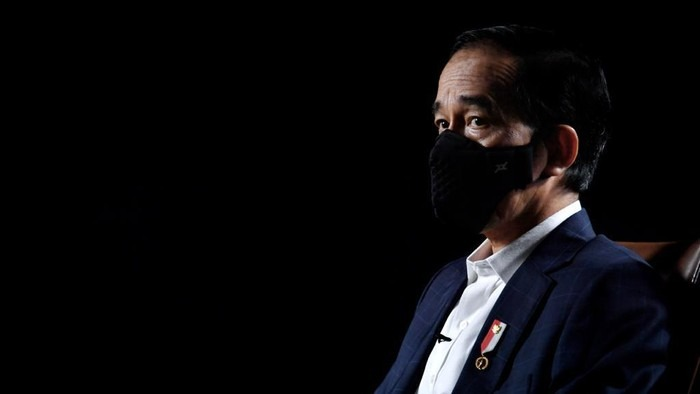 Bukan Manjakan, Jokowi Dinilai Beri Kesempatan ke Kaum Milenial