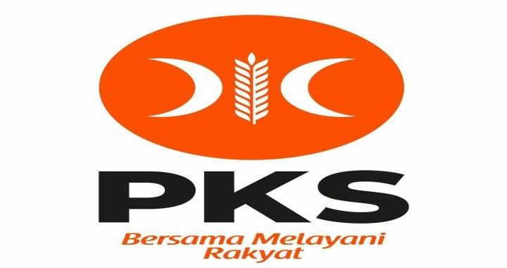 PKS Ubah Lambang dan Warna Partai di Munas V