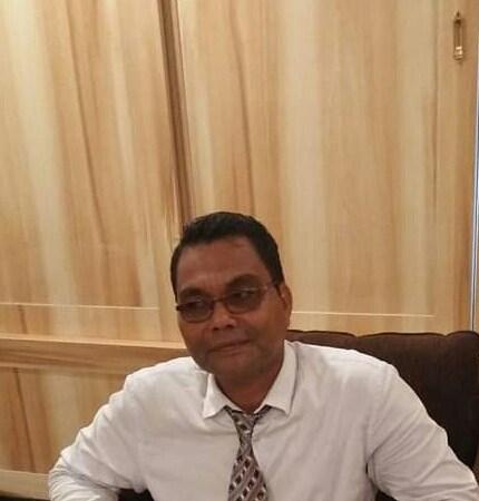 Ketua DPDLSM Inakor Nagan Raya Apresiasi Surat Edaran Oleh DPM GP4