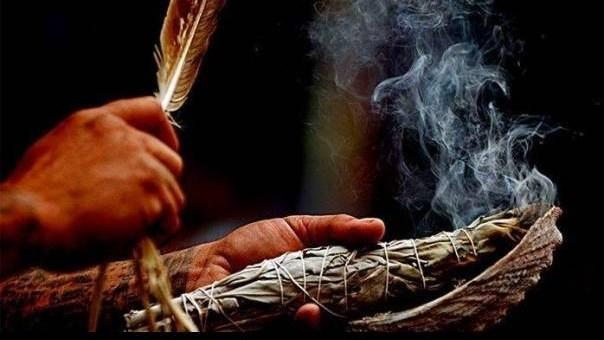 Mengenal Santet Banten yang Diucap Bupati Lebak untuk Moeldoko, Bisa Dikirim Angin hingga Api