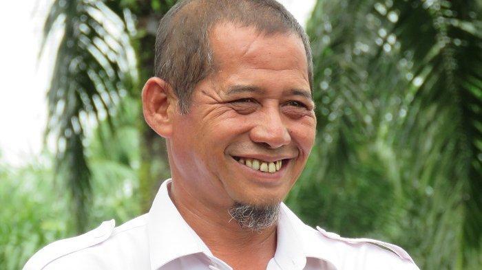 DLHK Lakukan Rapat Evaluasi Terkait Permasalahan Limbah dan UKL-UPL di Nagan Raya