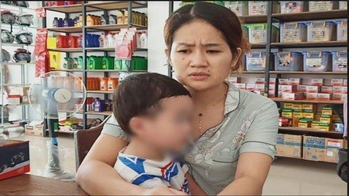 Istri Penganiaya Perawat di Palembang Terancam Susul Suami ke Penjara