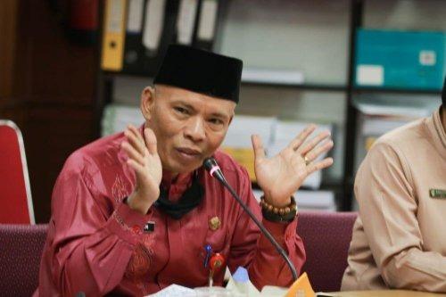 Mulai Dibuka 28 Juni, Ini Petunjuk PPDB SMA/SMK di Riau Sesuai Jalur