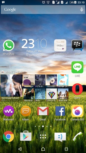Screenshot_2015-05-27-23-10-27