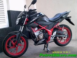 DSCF0063