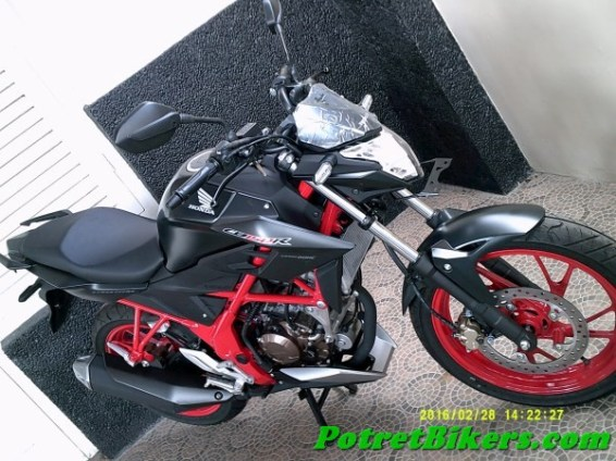 DSCF0084