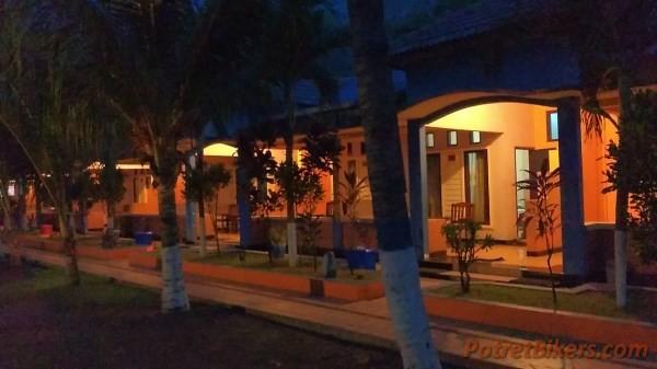 Hotel Sido Muncul 1 Situbondo