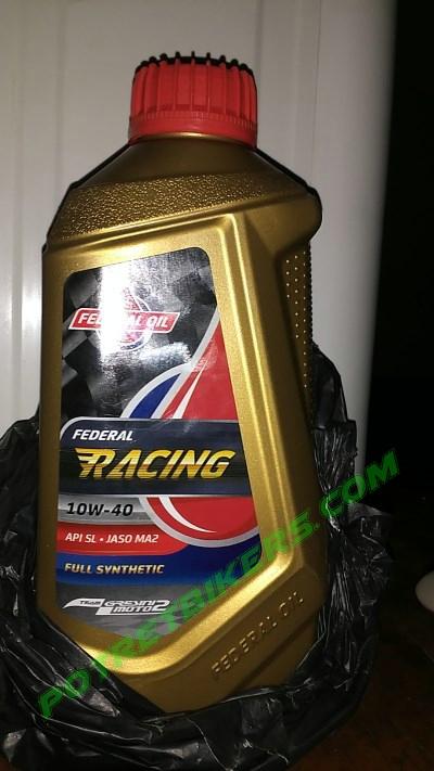olie-federal-racing