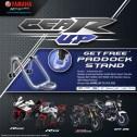 racing-gear-up_medsos-november