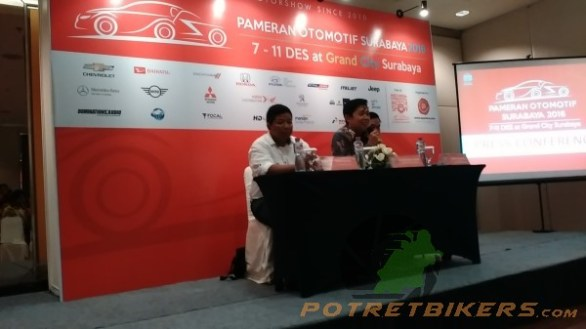pameran-otomotif-surabaya-2016-6