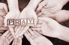 jangan-lupa-berdoa
