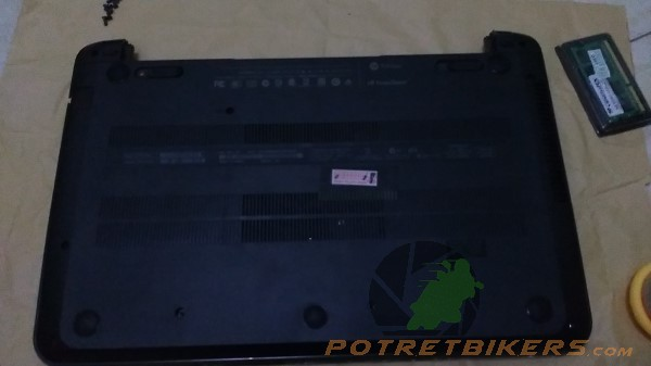 UpGrade RAM NoteBook (2)