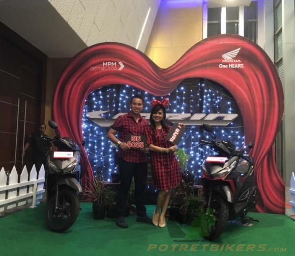 Vario Romantic Valentine Day - 2017 (10)