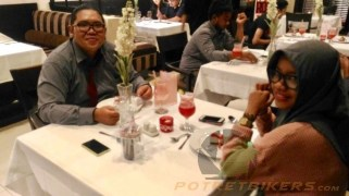 Vario Romantic Valentine Day - 2017 (12)