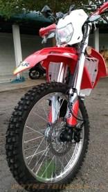 Viar Cross X 200 ES (16)