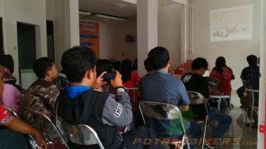 Viar Motor Indonesia - 2017 (50)