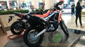 Honda CRF 250 Rally (3)