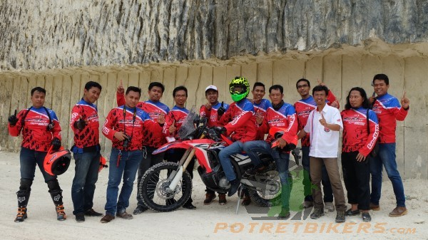 Honda CRF 250 Rally (38)