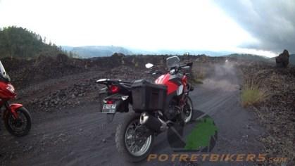 Kawasaki Versys-X 250 Bali (12)
