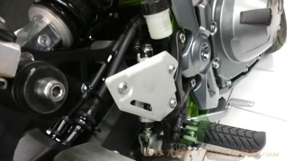 Kawasaki Z 900 - 2017 (29)