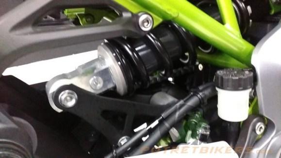 Kawasaki Z 900 - 2017 (31)