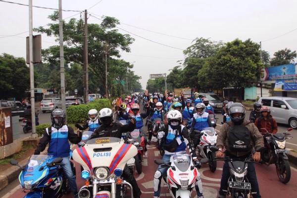 Suzuki Bike Meet 2017 (6)