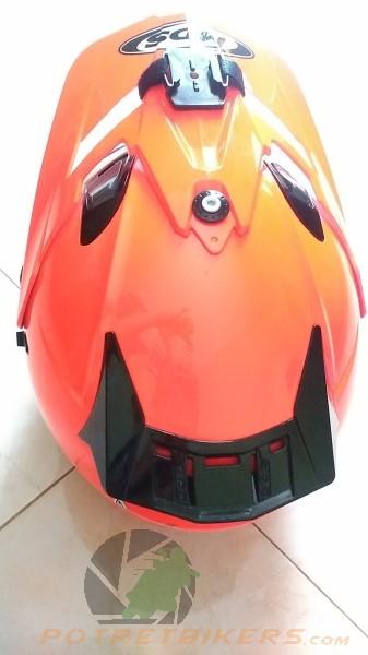 Helm MDS Supermoto (4)