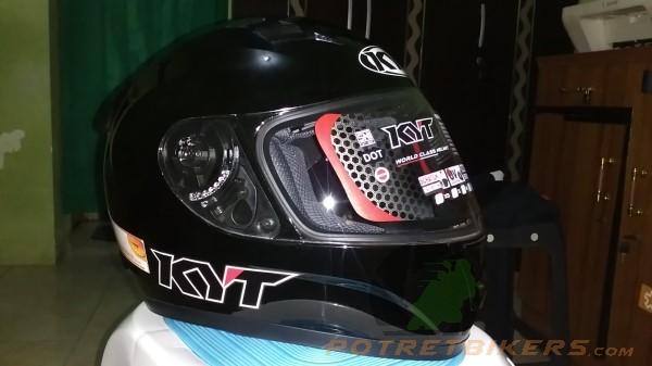KYT R10 (7)