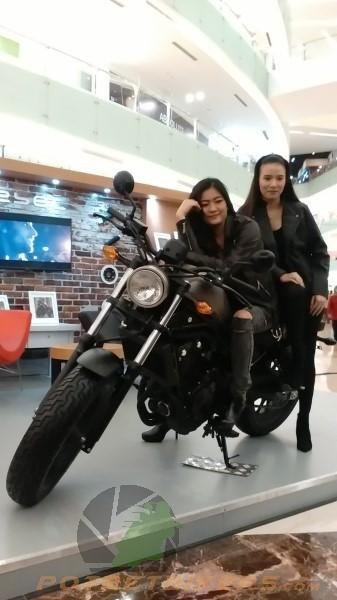 Honda CMX 500 REBEL (32)