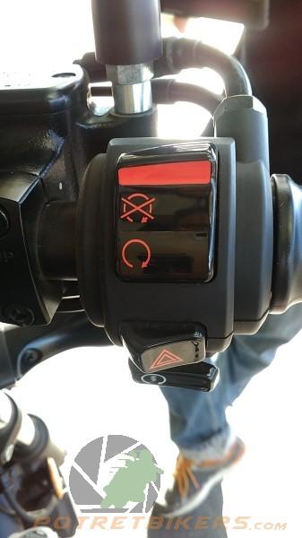 Honda CMX 500 REBEL (56)