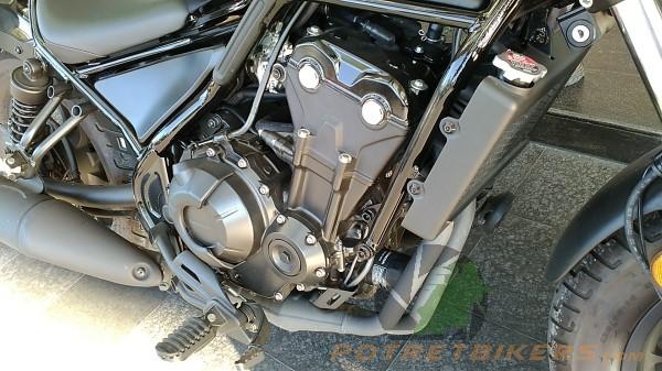 Honda CMX 500 REBEL (64)
