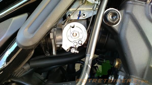 Honda CMX 500 REBEL (66)