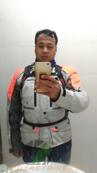 Eiger Jacket Touring Explorer (2)