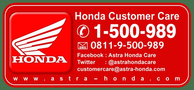 Logo Contact center