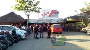 AEROX City Touring Kemerdekaan RI - 2017 (49)