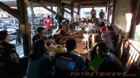 AEROX City Touring Kemerdekaan RI - 2017 (75)