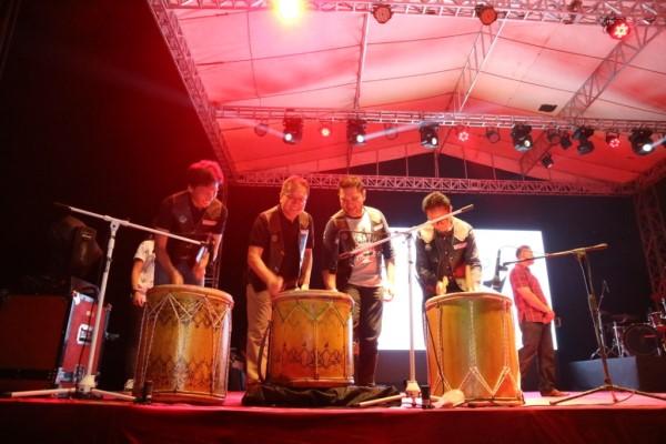 AHM_ HBD Sumatera. 1