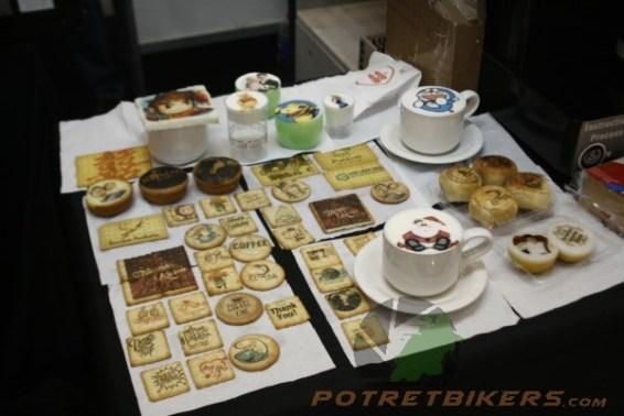 East Food Indonesia - 2017 (14)