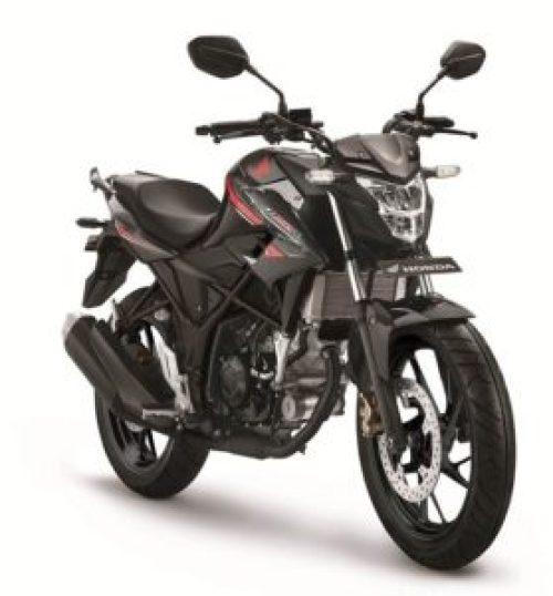 Honda-CB150-Standart-Edition-Macho-Black-279x300