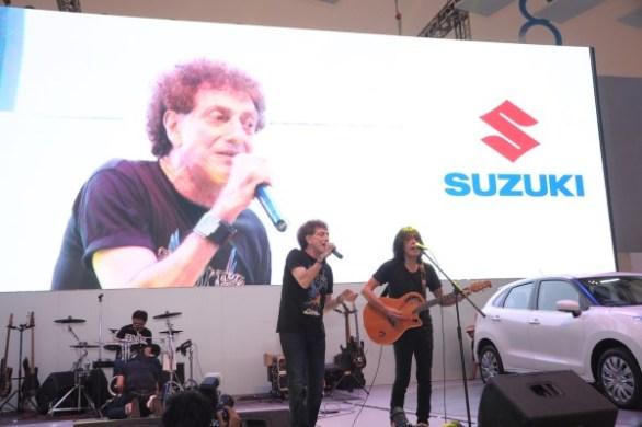 Suzuki JIMNY 2017 (1)